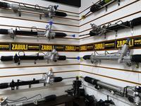 Рулевая рейка за 105 000 тг. в Тараз