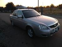 ВАЗ (Lada) 2170 (седан) 2012 года за 1 830 000 тг. в Караганда