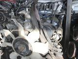 Двигатель 6g72 Япония за 330 000 тг. в Нур-Султан (Астана)