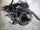 Контрактный двигательTSI за 100 тг. в Караганда