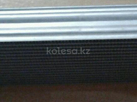 Радиатор отопителя салона за 8 000 тг. в Павлодар – фото 3