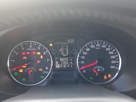 Nissan X-Trail 2012 года за 6 400 000 тг. в Караганда – фото 3