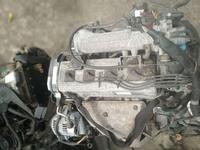 Двигатель на Totota Rav 4 4wd 3s-fe 2.0L за 300 000 тг. в Тараз