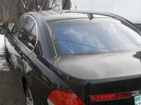 BMW 745 2002 года за 3 500 000 тг. в Алматы