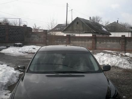 BMW 745 2002 года за 3 500 000 тг. в Алматы – фото 4