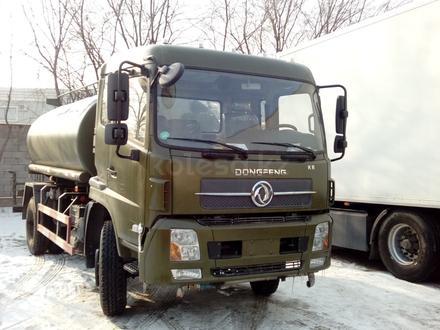 Dong Feng  LB5126gps 2019 года за 19 000 000 тг. в Алматы
