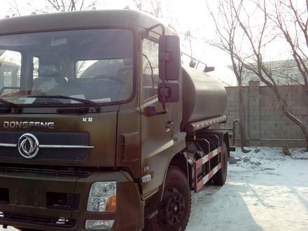 Dong Feng  LB5126gps 2019 года за 19 000 000 тг. в Алматы – фото 3
