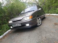 ВАЗ (Lada) 2114 (хэтчбек) 2013 года за 1 950 000 тг. в Костанай