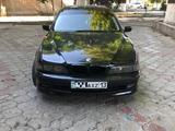 BMW 528 1998 года за 2 100 000 тг. в Шымкент