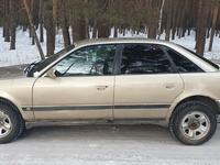 Audi 100 1991 года за 800 000 тг. в Кокшетау