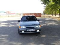 ВАЗ (Lada) 2114 (хэтчбек) 2013 года за 1 990 000 тг. в Шымкент