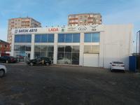 Бипэк АВТО Казахстан в Актобе