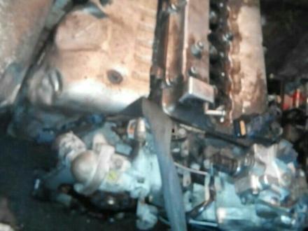 Митсубиси каризма gdi 1.8 двигатель привозной контрактный с гарантией за 177 000 тг. в Караганда – фото 2
