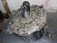 Корпус воздушного фильтра за 111 тг. в Алматы