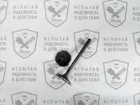 Клапан выпускной выхлопной На Geely EC7 Джили за 111 тг. в Нур-Султан (Астана)