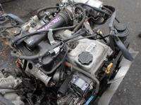 Двигатель 3rz за 1 300 тг. в Атырау