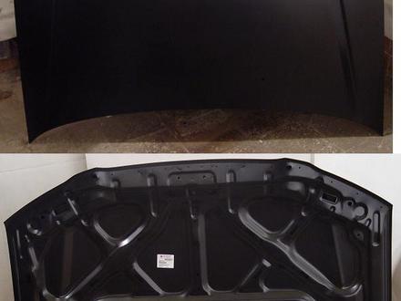Новые запчасти по двигателю, радиаторы, кузовные запчасти, стекла и оптика! в Бейнеу – фото 5