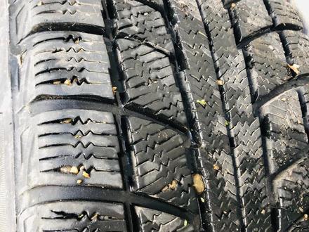 Резина с дисками за 65 000 тг. в Усть-Каменогорск – фото 11
