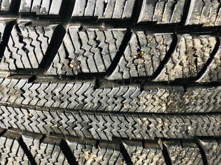 Резина с дисками за 65 000 тг. в Усть-Каменогорск – фото 7