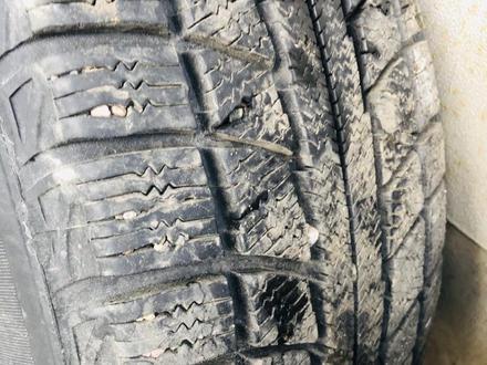 Резина с дисками за 65 000 тг. в Усть-Каменогорск – фото 9