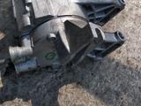 Компрессор кондиционера на Шеврале Каптива за 150 000 тг. в Актау