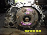 АКПП Toyota 7A п п № A245E-02A за 50 000 тг. в Караганда