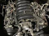 Двигатель Vvti 4.7 2uz за 100 тг. в Алматы