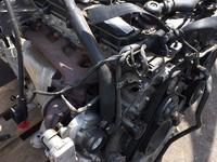 Мерседес Спринтер двигатель 651 с Англии за 111 тг. в Караганда