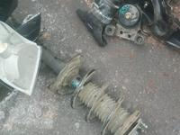 Амортизаторы передние за 25 000 тг. в Алматы