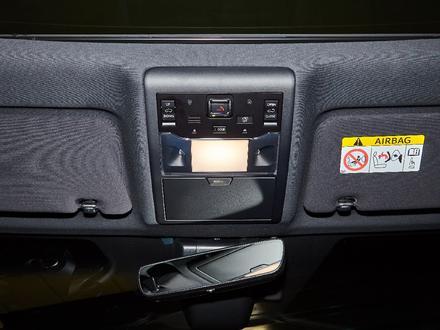 Lexus LX 570 2019 года за 41 961 000 тг. в Самара – фото 18