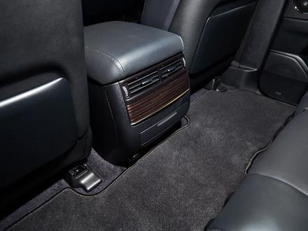 Lexus LX 570 2019 года за 41 961 000 тг. в Самара – фото 22