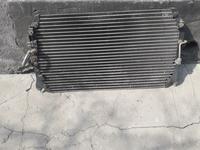 Радиатор кондиционера рестаил за 5 000 тг. в Алматы