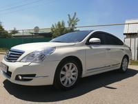 Nissan Teana 2011 года за 4 700 000 тг. в Алматы
